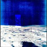 Цивилизация на Луне