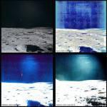 Версия Кена Джонстона Версии НАСА