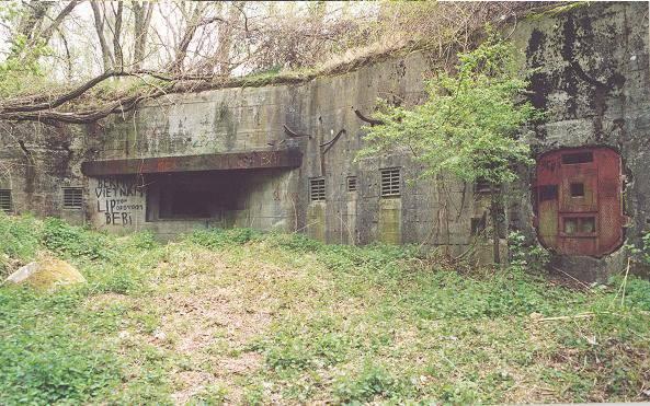 Картинки по запросу тоннели третьего рейха