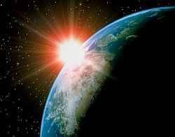 Что угрожает планете Земля и нам самим?