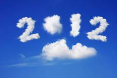 Конец света будет в 2012 году?.. Учёные его отменили!
