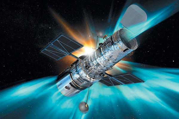 """Солнечная система - Каталог файлов - Всё О Звёздах """"Астроном…"""