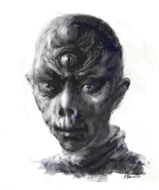 Инопланетяне – реальность или выдумка?