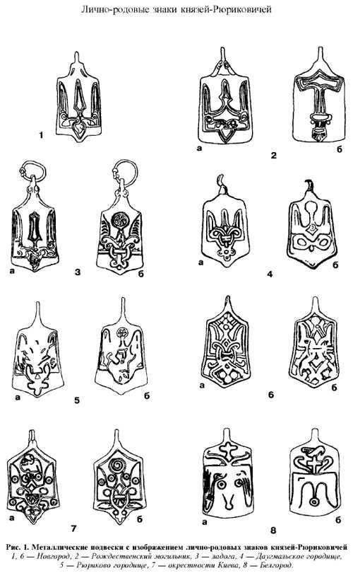 схемы для вышивания крестиком