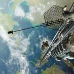 Космический лифт покорит небеса