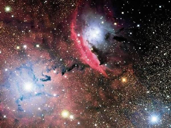 Звездные врата инопланетных богов