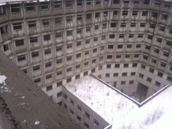 8 городская больница в харьков