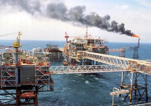 Нефть – живая и мертвая: Откуда взялось черное золото