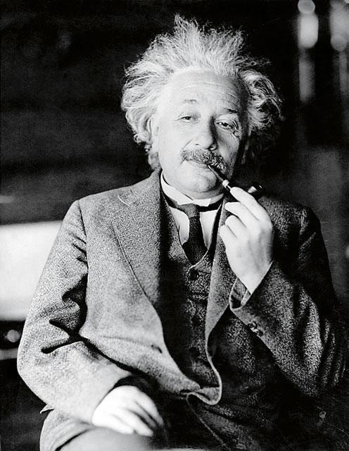 Заглянуть «за физику»