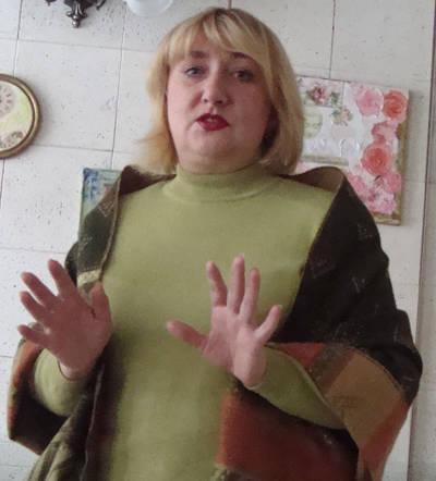 Почему звездных странников манит в Крым?