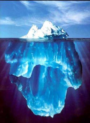 Глобальное потепление и фантастические проекты спасения Земли