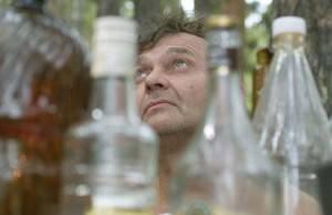 Восемь мифов об алкоголе в России