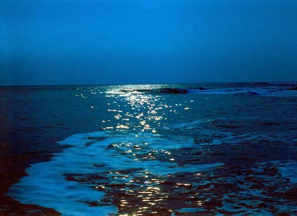 Evening_sea1-600x438.jpg