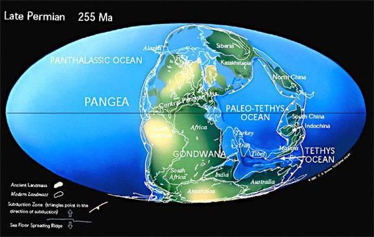 http://tainy.net/wp-content/uploads/2011/01/28_vulkan31.jpg