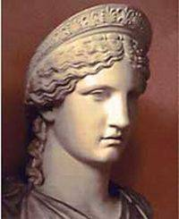 Даже самый безграмотный россиянин с ходу назовёт с... Боги русов в Древней Греции.
