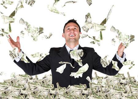 http://tainy.net/wp-content/uploads/2011/02/sape-money1.jpg