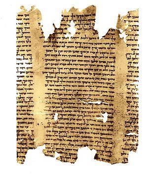Пророчества о наступлении Золотого века
