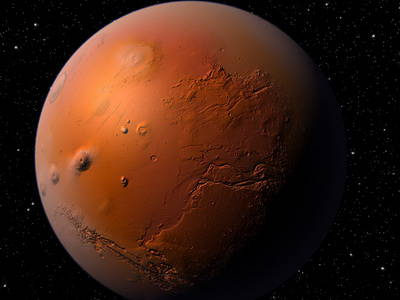 Сайт о путешествиях  Моя планета