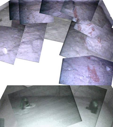 http://tainy.net/wp-content/uploads/2011/05/s3e1.jpg