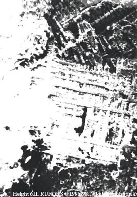 Артефакты и исторические памятники - Страница 8 I-25-PARADOX-kam-f11_6401