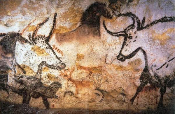 Археологические находки, которые перевернули представления о древних временах