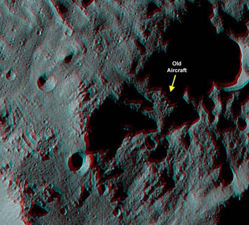 астероидный пояс между марсом и юпитером