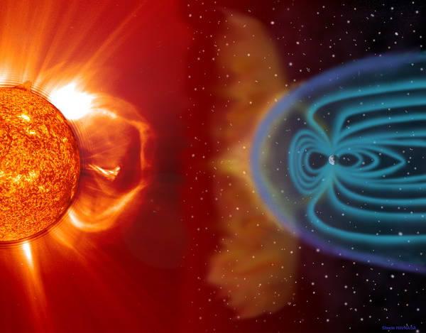 Ученые объяснили странные звуки в небе