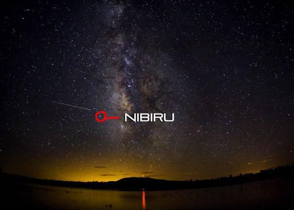 Возможной угрозой для жизни может стать Nibiru