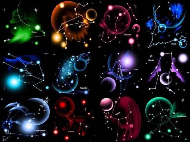 Верить гороскопам или нет?