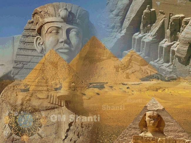libro de los muertos de los antiguos egipcios: