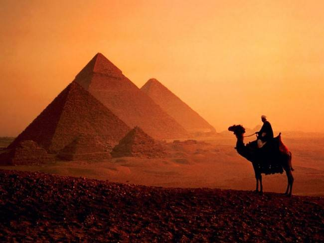 Download Egypt Pyramids Wallpapers Wallpaper - LoadPaper.com Free Download HD Wallpapers