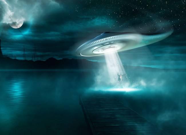 Похищения инопланетянами – правда или вымысел?