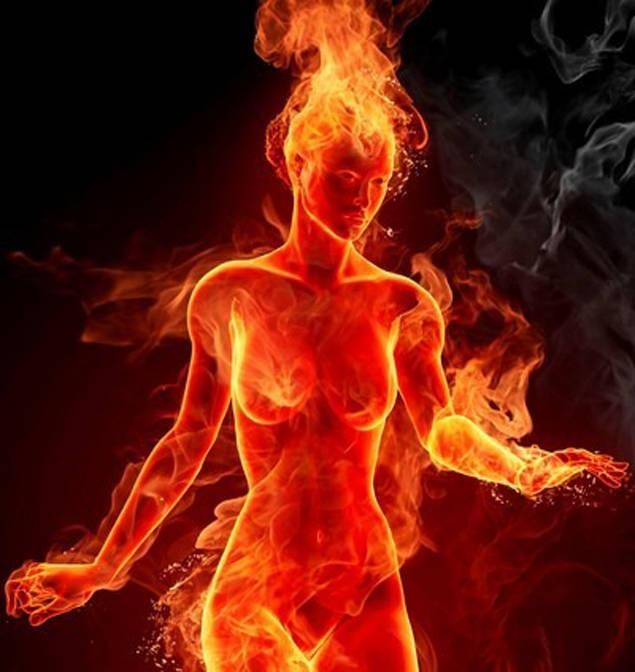 - воспламеняющиеся жидкости: