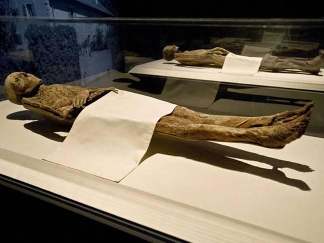 tajna-mumij