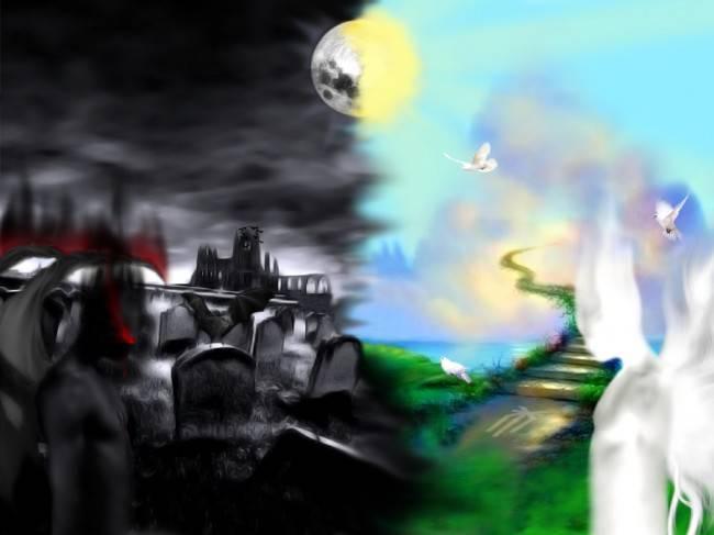 майя загадки видео