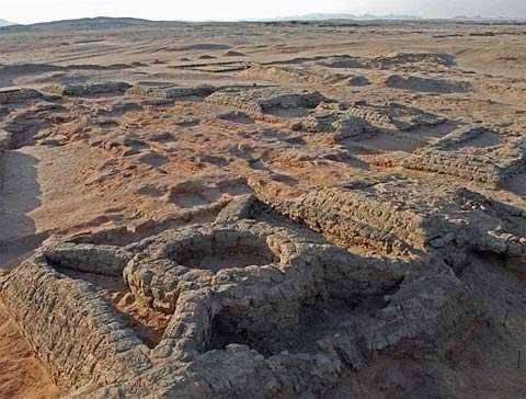 piramid-na-territorii-sudana