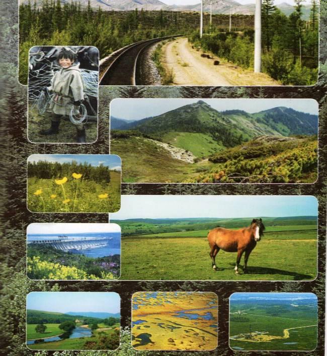 0016-006-Zapadnaja-Sibir