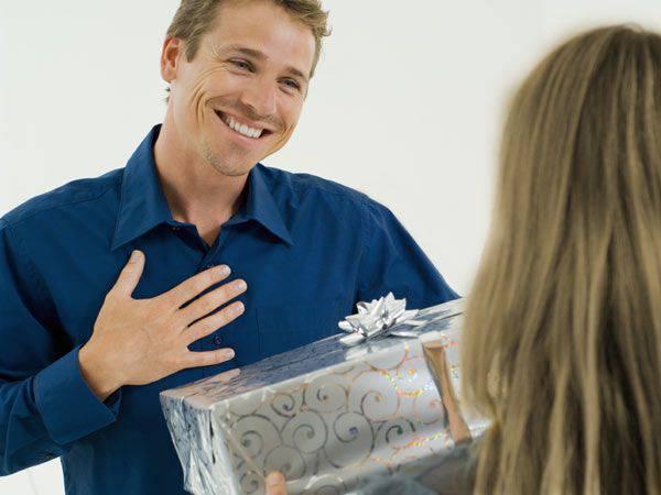 1329809084_gift-for-men