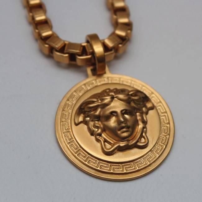 Versace-Medusa-Necklace