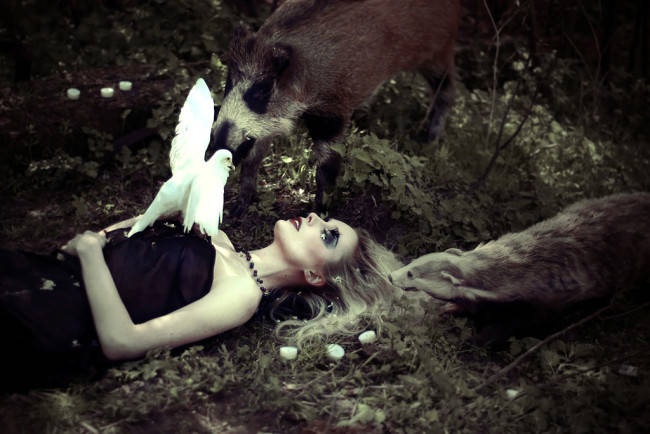 Reincarnation-by-Antonina-Dolani-DesignSceneNet-03