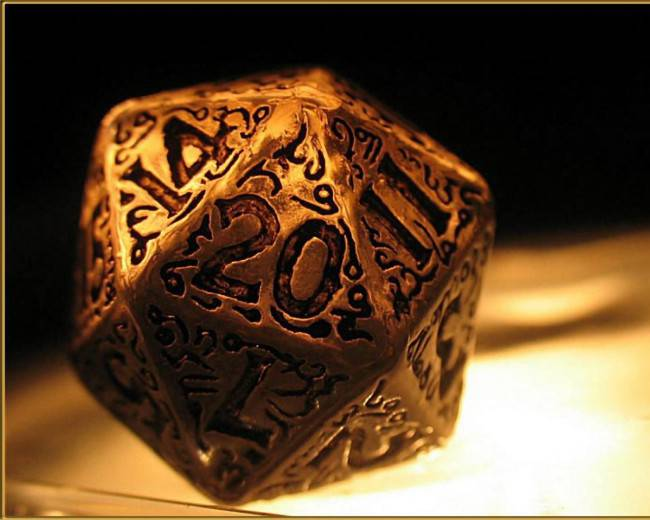 Магия цифр: суеверие, иллюзия, заблуждение или судьба?