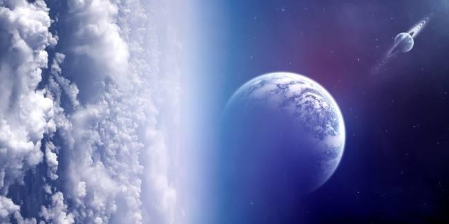 Почти все звезды могут иметь обитаемую планету
