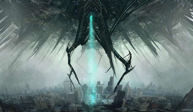 alien_invasion_by_ramsesmelendez-8