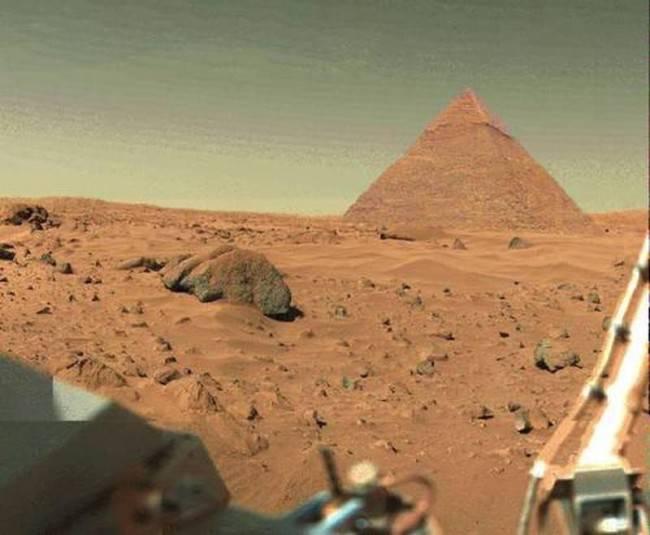 mars-pyramid