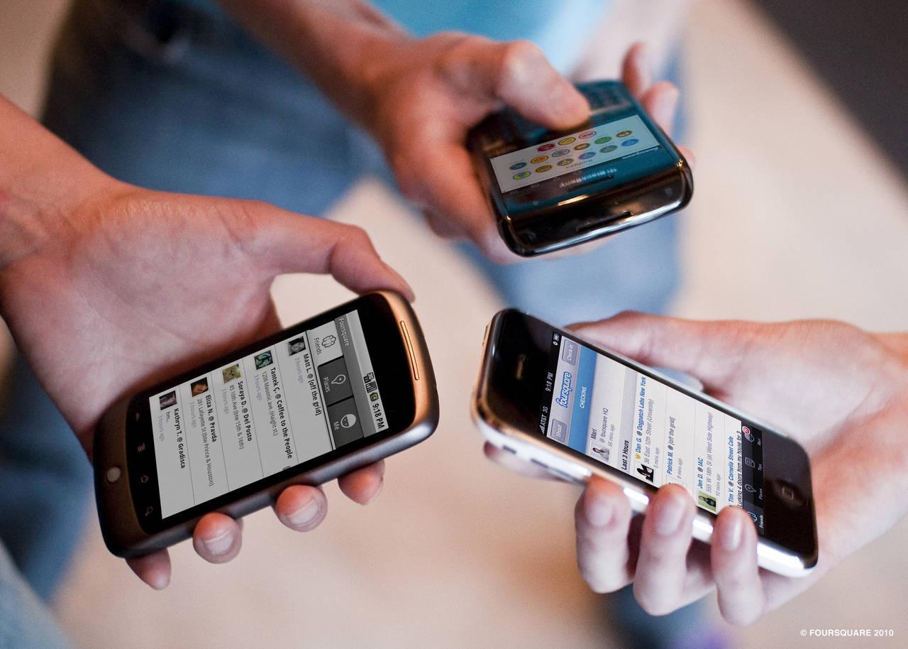 голые картинки на сотовый телефон всего мира