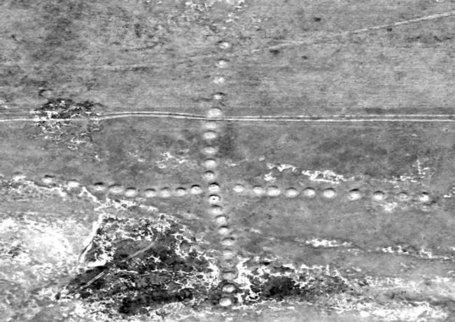 большой-ашутастинский-крест