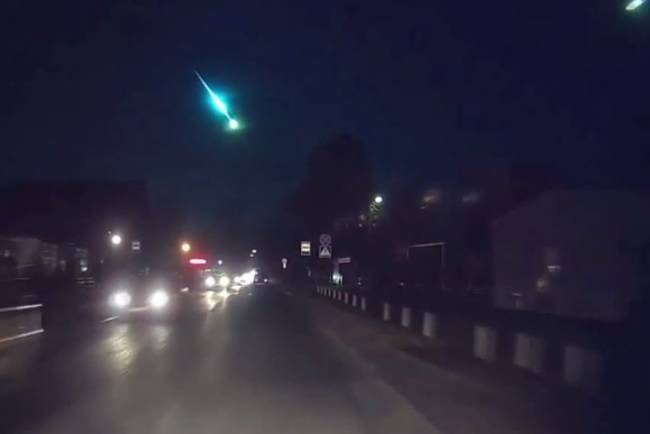 news_meteoritkaliningradnojabr2015