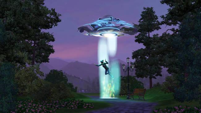 121103_28827_ts3_seasons_aliens_abduction