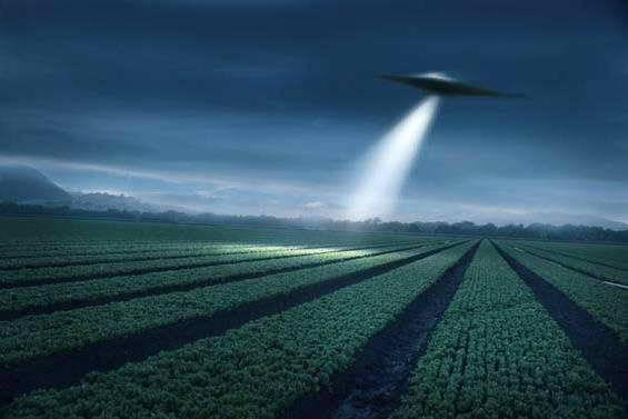 Ученые объяснили причину молчания пришельцев