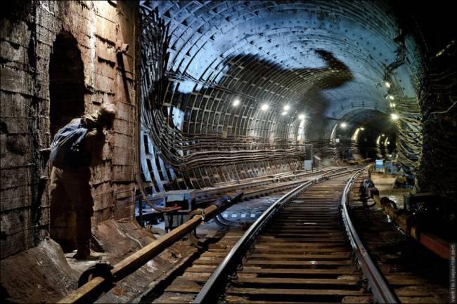 metro-4-990x660